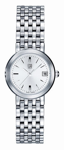 ESQ Women's Watch Telos 07100894