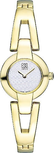 ESQ WOMEN'S WATCH CASSIDY 07100797