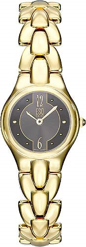 ESQ Women's Watch Cressida 07100791