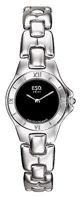 ESQ 07100551 Ladies Watch Contessa Steel