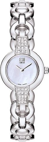 ESQ Women's Watch Damsel 07100831