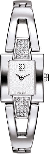 ESQ WOMEN'S WATCH CASSIDY 07100839
