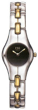 ESQ Women's Allita Watch 07100710