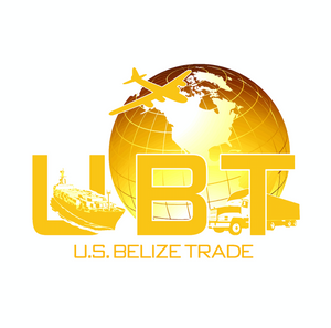 Shipping to Belize Freight Forwarding