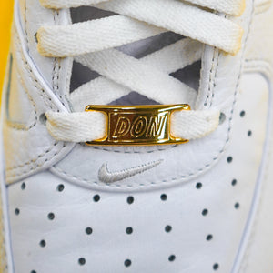 Don C Air Force HI