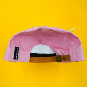 Adjustable 5Panel