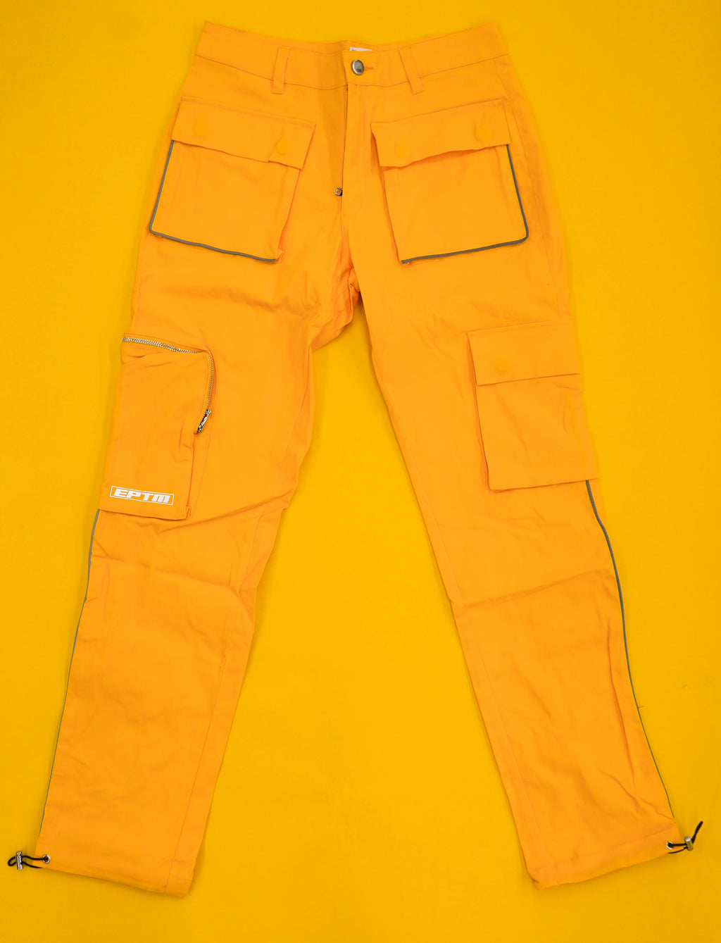 3M Piping Cargo Pants