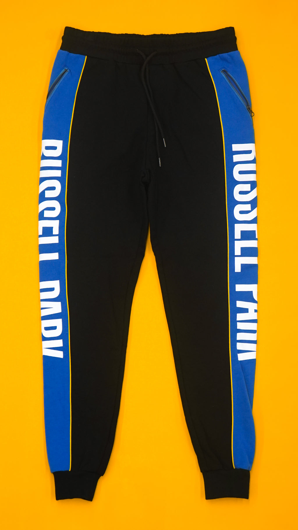 Russell Park Sweat Pants