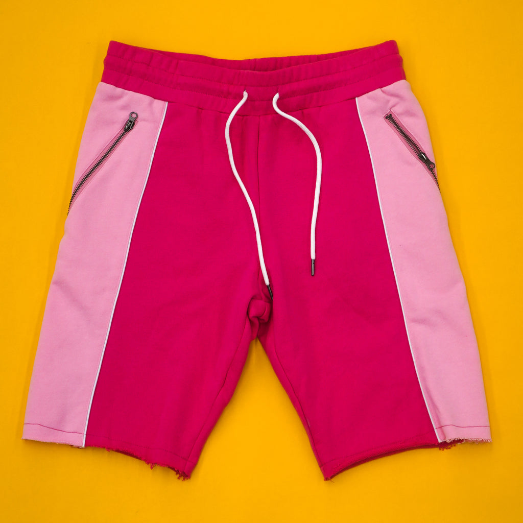Russell Park Sweat Shorts