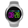 BEST WATERPROOF ANDROID SMART WATCH