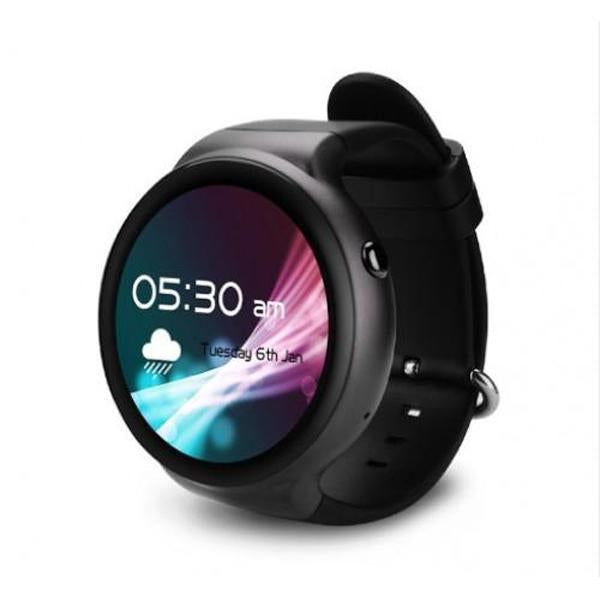 COMBO DEAL YO HOT SPORT SMART WATCH With HBQ i7 FREE