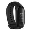 M3 SMART BLUETOOTH FITNESS TRACKER WATERPROOF SMART BAND