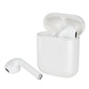 I9s Tws Bluetooth Earphone Sport Wireless Mini Earbuds Headset For Smart Phone