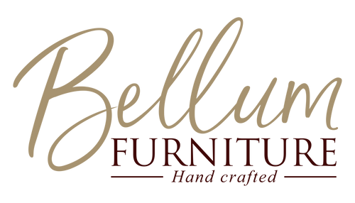 Bellum Furniture