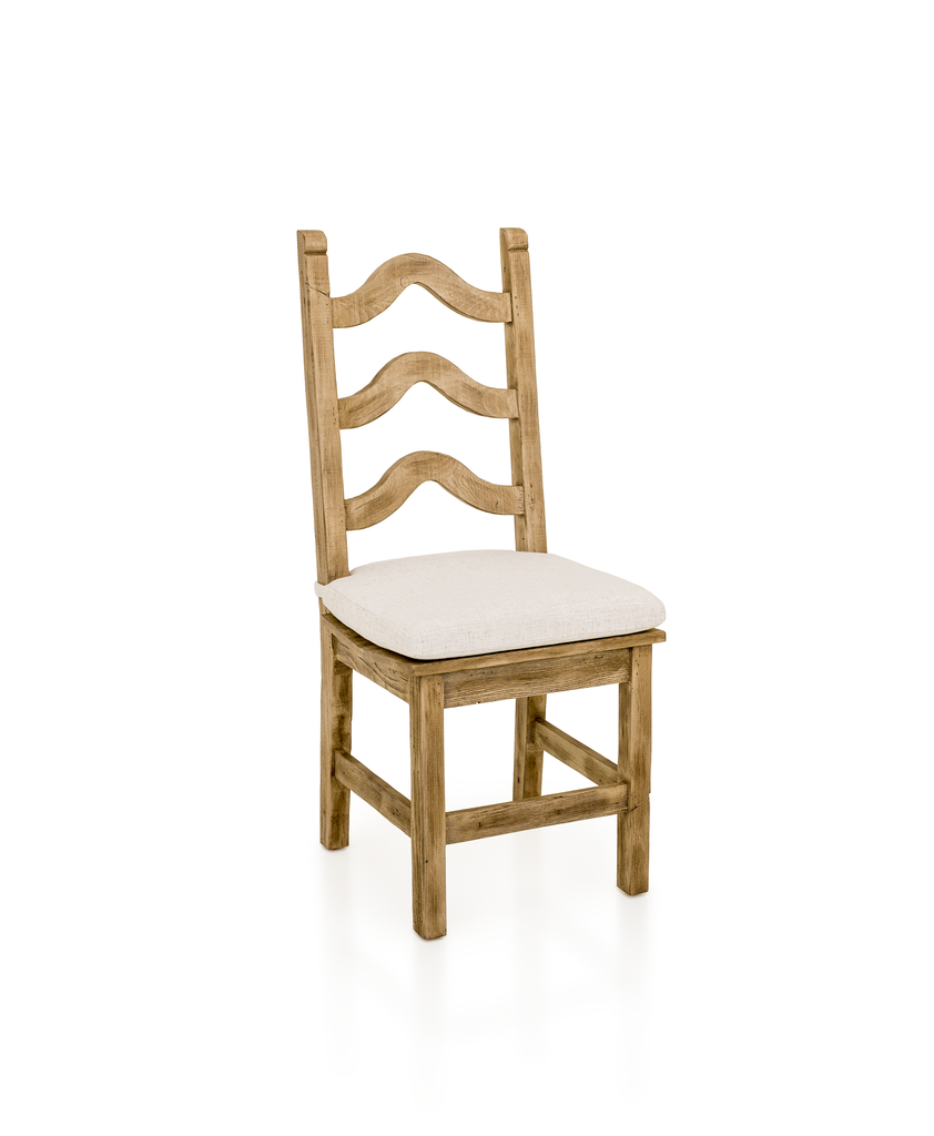 Xanthi Dining Chair