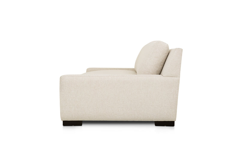 Billbao Sofa Two Arm