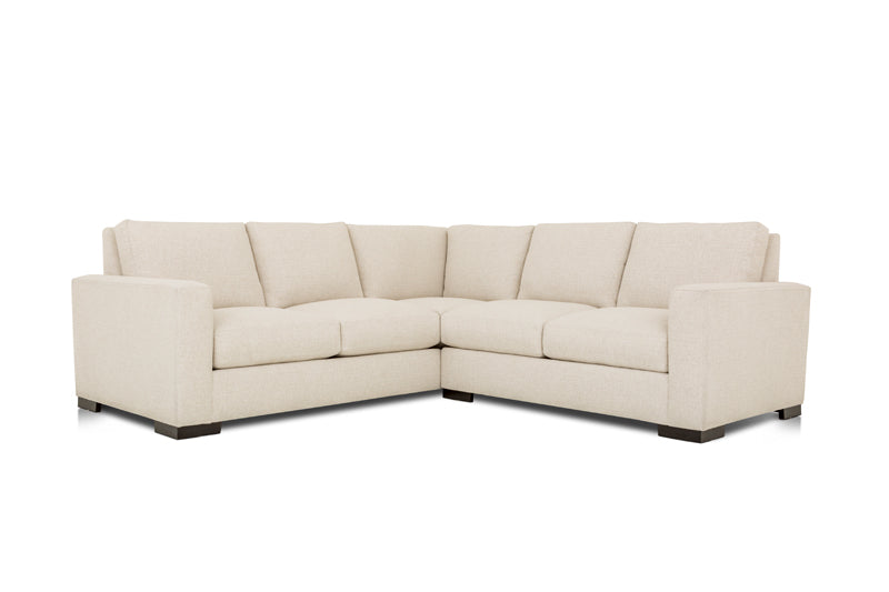 Darius Sectional