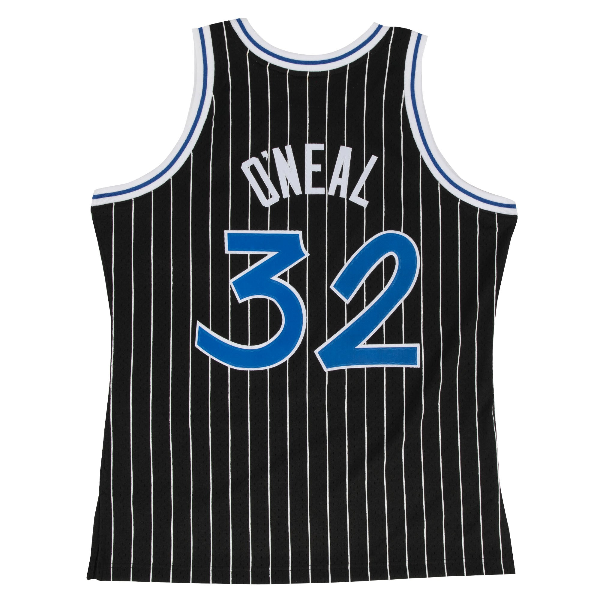 Orlando Magic 94-95 NBA Swingman Jersey - Shaquille O'Neal #32