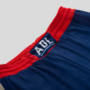 Adelaide 36ers 18/19 Authentic Shorts