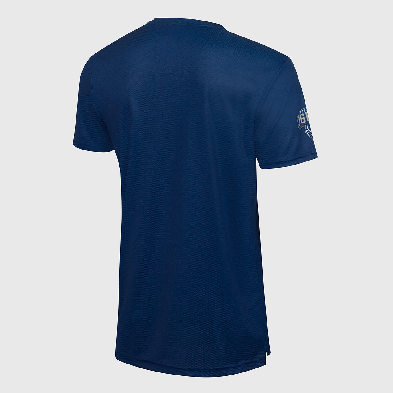 Adelaide 36ers 18/19 Short Sleeve Training T- Shirt