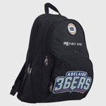 Adelaide 36ers 18/19 Team Back Pack