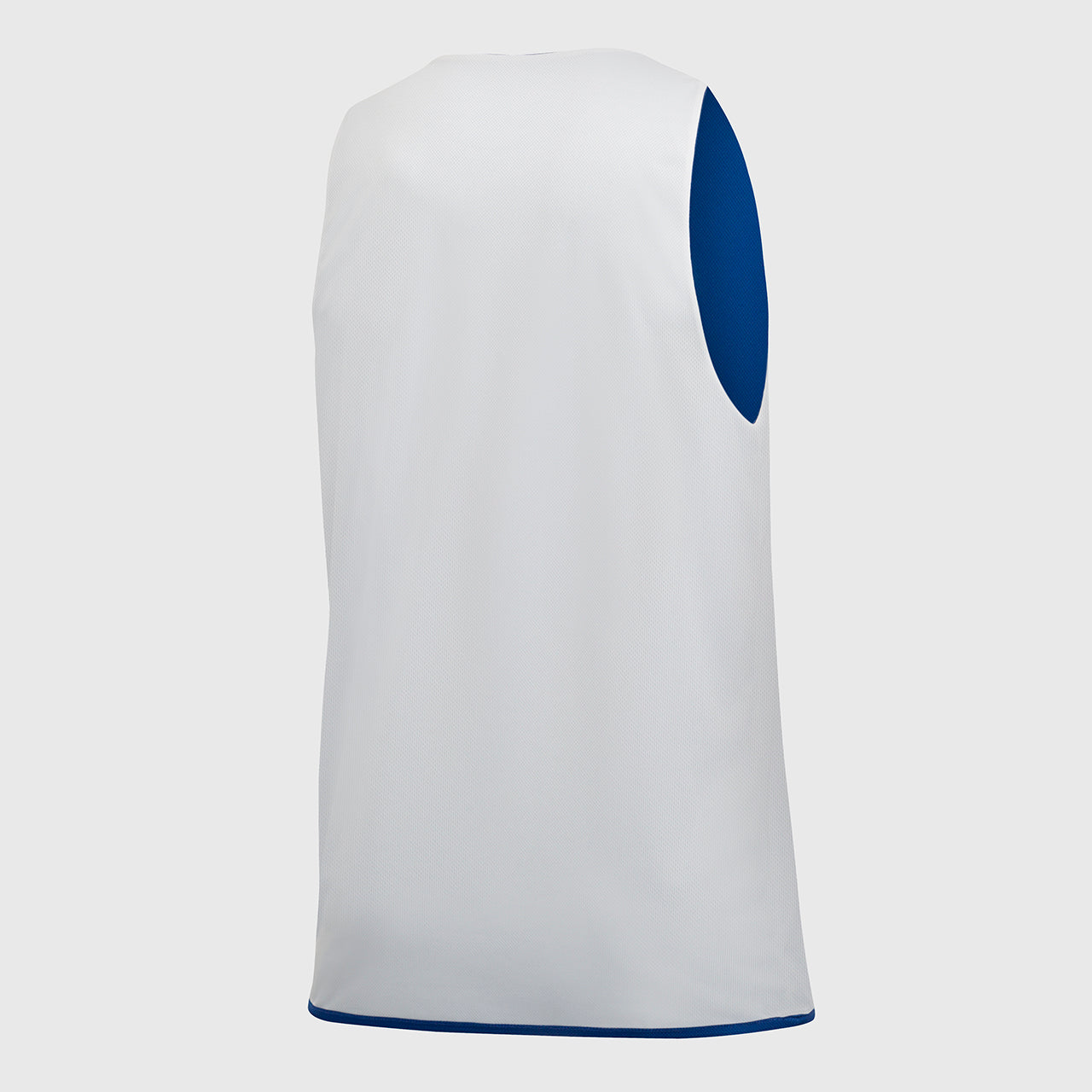 Brisbane Bullets 18/19 Reversible Training Singlet