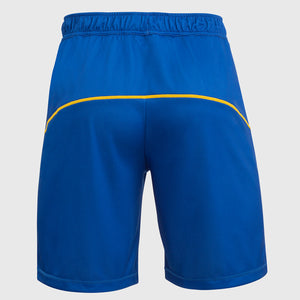 Brisbane Bullets 18/19 Training Short