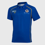 Brisbane Bullets 18/19 Team Polo