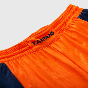 Cairns Taipans 18/19 Authentic Shorts