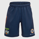 Cairns Taipans 18/19 Training Short