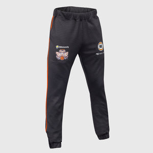 Cairns Taipans 18/19 Training Performance Tracksuit Pants