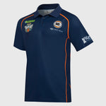 Cairns Taipans 18/19 Team Polo