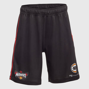 Illawarra Hawks 18/19 Training Short
