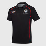 Illawarra Hawks 18/19 Team Polo