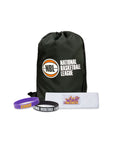 Sydney Kings Lil' Baller Gift Pack