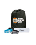New Zealand Breakers Lil' Baller Gift Pack