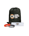 Cairns Taipans Lil' Baller Gift Pack
