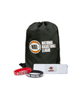 Perth Wildcats Lil' Baller Gift Pack