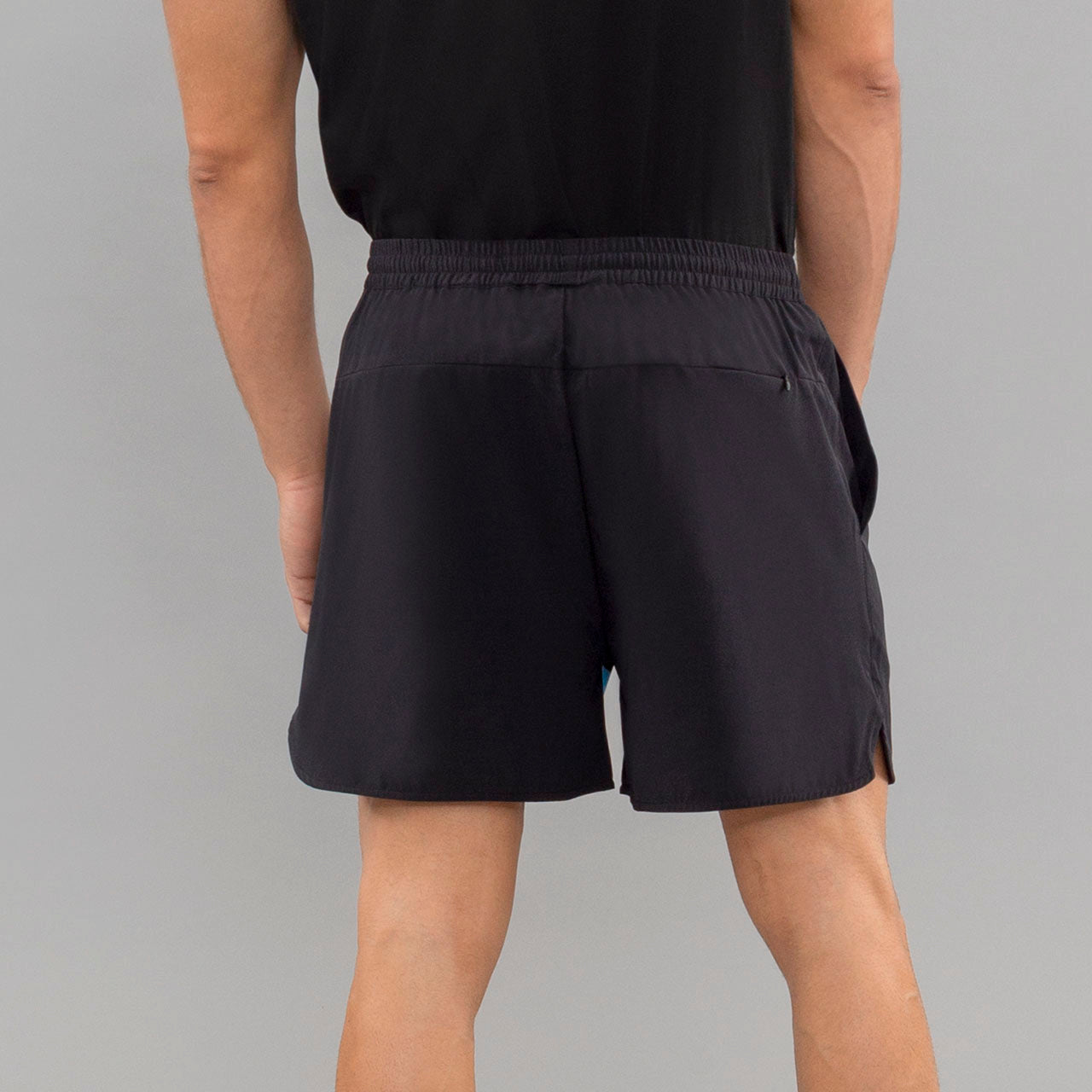 Sydney Kings Mens Baseline Shorts
