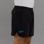 New Zealand Breakers Mens Running Shorts