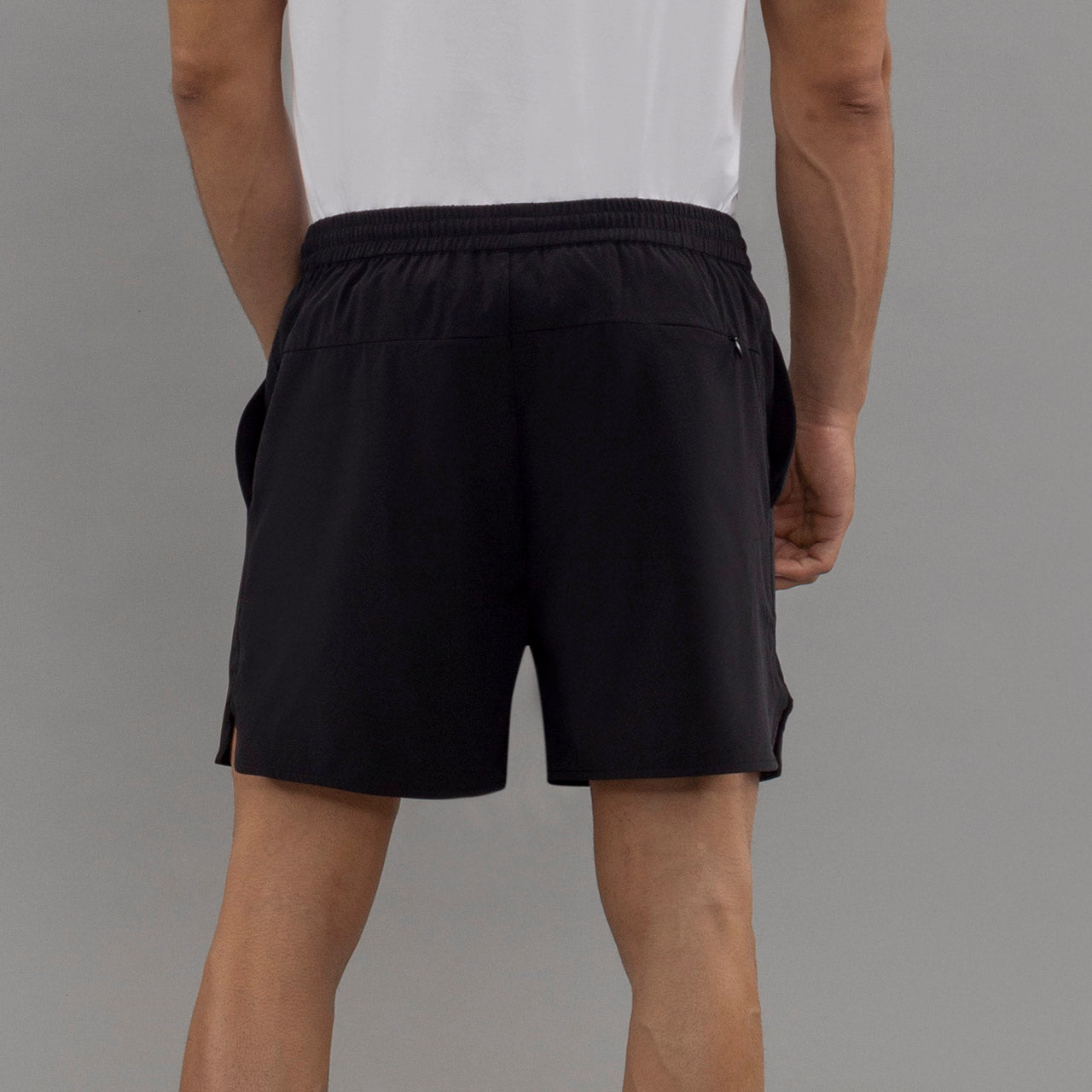 Sydney Kings Mens Running Shorts