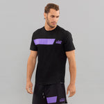 Sydney Kings Mens Baseline Tee