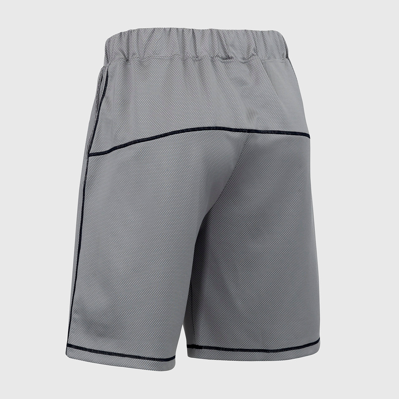 Melbourne United 18/19 Training Performance Shorts