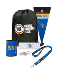 Brisbane Bullets MVP Gift Pack