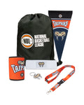 Cairns Taipans MVP Gift Pack