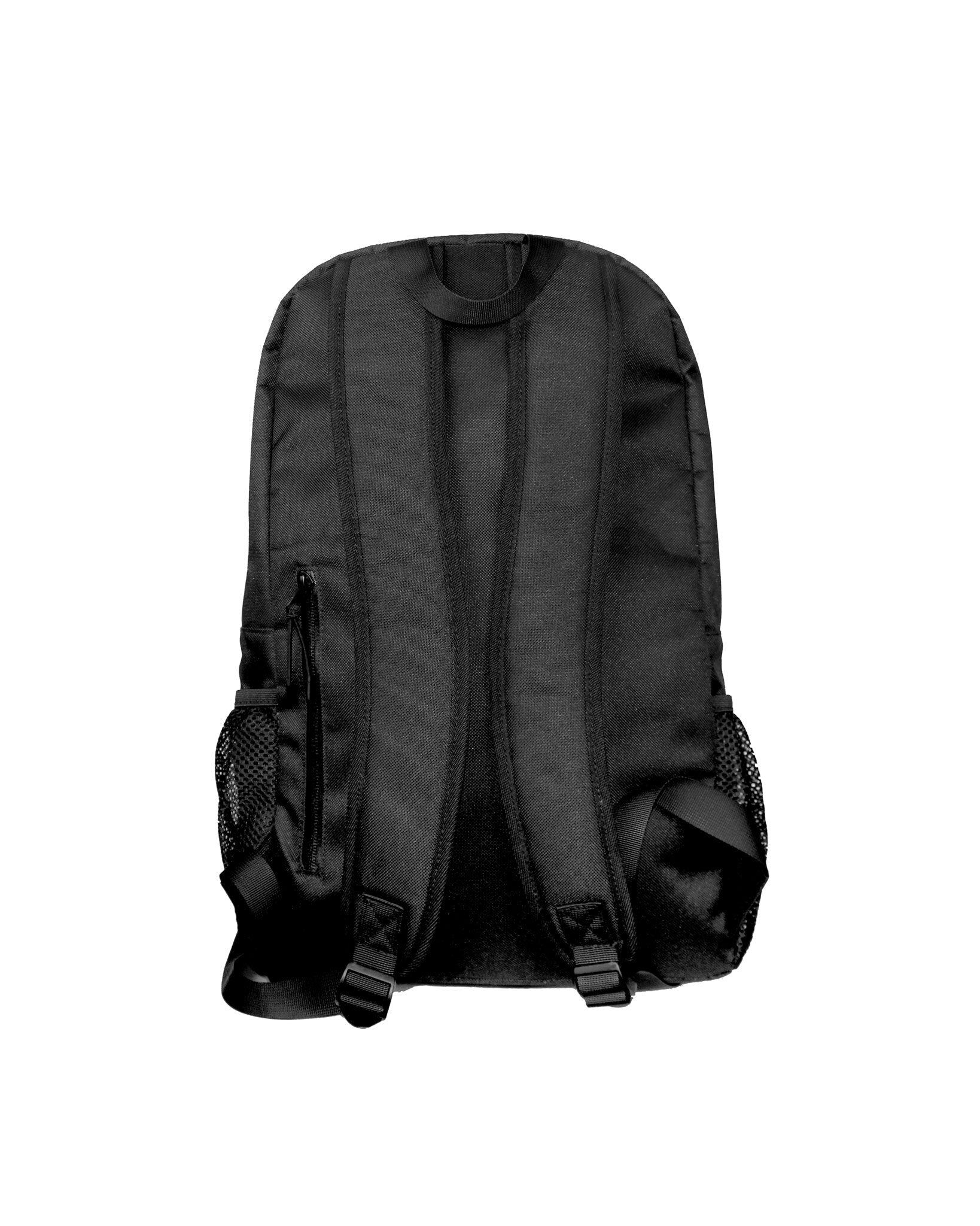 Adelaide 36ers 20/21 Official Backpack
