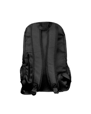 Perth Wildcats 20/21 Official Backpack