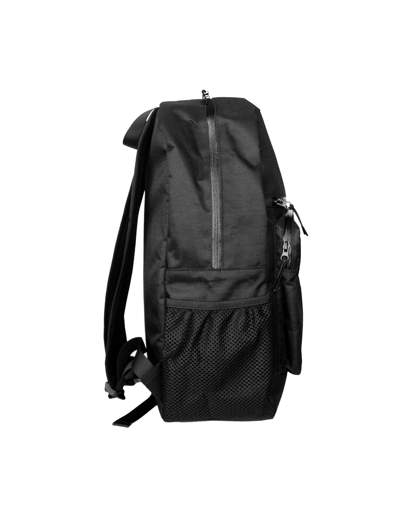 Cairns Taipans 20/21 Official Backpack