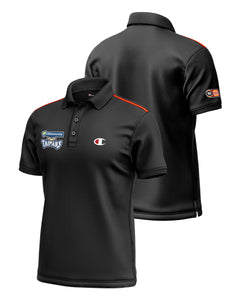 Cairns Taipans 20/21 Lifestyle Polo