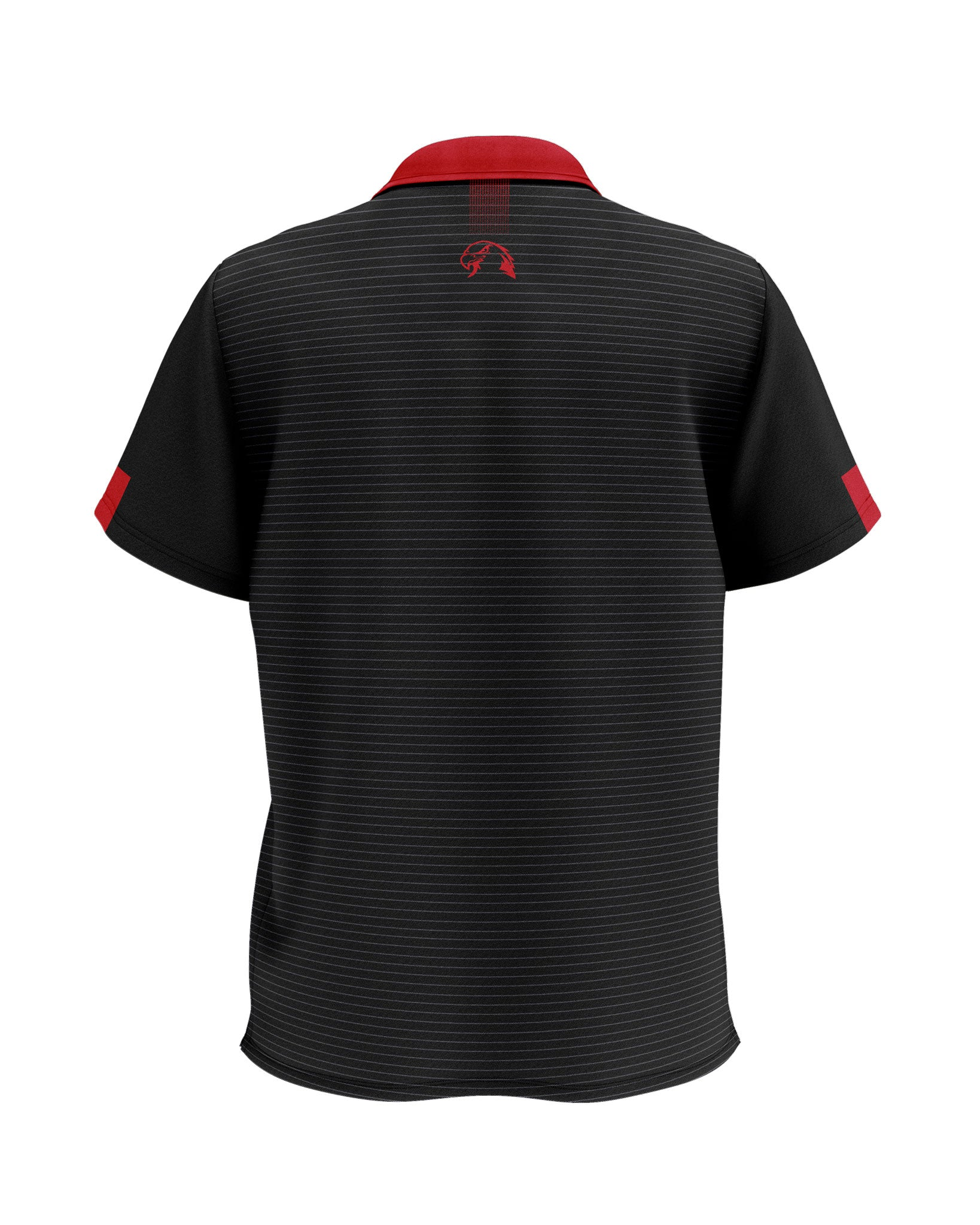 Hawks 20/21 Mens Sublimated Polo
